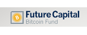 Future Capital Bitcoin Fund logo