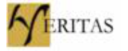 Heritas Capital Management Pte Ltd logo