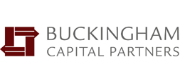 Buckingham Capital Partners logo