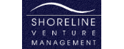 Shoreline Venture Management logo