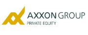 Axxon Group logo