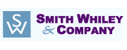 Smith Whiley & Company logo