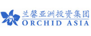 Orchid Asia Group logo