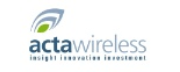 Acta Wireless Capital, LLC logo