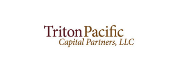 Triton Pacific Capital Partners logo