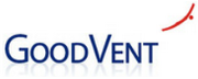 GoodVent Beteiligungsmanagement logo