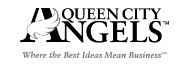 Queen City Angels logo