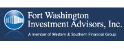 Fort Washington Capital Partners Primary logo