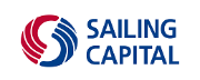 Sailing Capital Management Co. logo