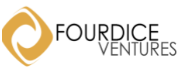 FourDice Ventures logo