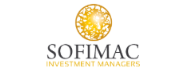Sofimac Partners Technology logo