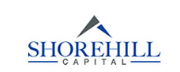 Shorehill Capital logo