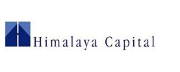 Himalaya Capital Management logo