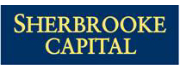 Sherbrooke Capital logo