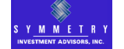 Symmetry Investment Advisors logo