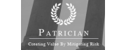 Patrician Capital Management logo