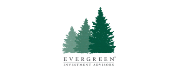 Evergreen Investment Advisors logo