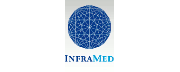 InfraMed Management logo