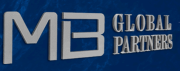 MB Global Partners logo