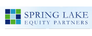 Spring Lake Equity Partners logo