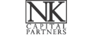 NK Capital Partners logo
