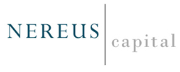 Nereus Capital logo