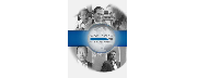 Worldview Technology Partners logo