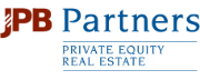 JPB Partners Real Estate logo