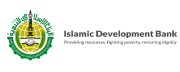 Islamic Development Bank, The logo