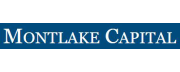 Montlake Capital logo