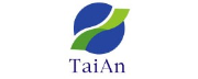 Taian Technologies Corporation logo
