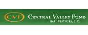 The Central Valley Fund logo