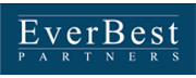 EverBest Partners logo