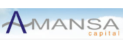 Amansa Capital logo