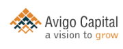 Avigo Capital Partners logo