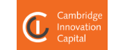Cambridge Innovation Capital logo