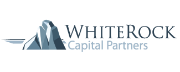 WhiteRock Capital Partners logo