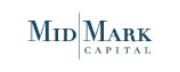 MidMark Capital logo