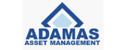 Adamas Finance Asia Ltd logo