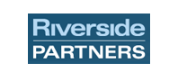 Riverside Partners logo
