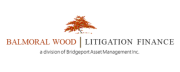 Balmoral Wood Litigation Finance logo