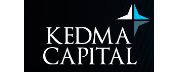Kedma Capital logo