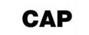 CAP Venture Capital logo