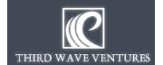 Third Wave Ventures logo