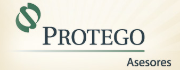 Evercore Mexico Capital Partners (Protego) logo