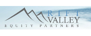 Rift Valley Equity Partners logo