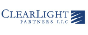 Clearlight Partners logo