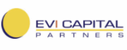 EVI Capital Partners Procurement Fund logo