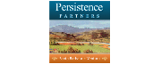 Persistence Partners logo