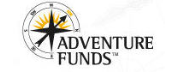 Adventure Funds logo